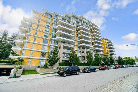 R2463165 - 308 1501 VIDAL STREET, White Rock, White Rock, BC - Apartment Unit
