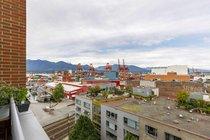 818 289 ALEXANDER STREET, Vancouver - R2463257