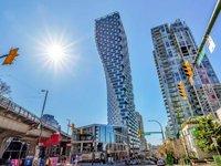 Photo of 4002 1480 HOWE STREET, Vancouver