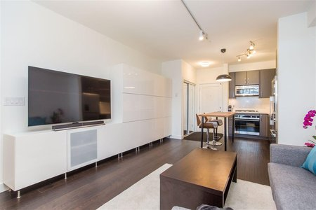 R2464070 - 315 5325 WEST BOULEVARD, Kerrisdale, Vancouver, BC - Apartment Unit