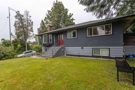 R2464103 - 11410 LOUGHREN DRIVE, Bolivar Heights, Surrey, BC - House/Single Family