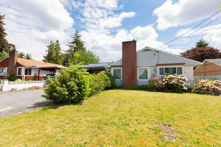 R2464141 - 10078 127 STREET, Cedar Hills, Surrey, BC - House/Single Family