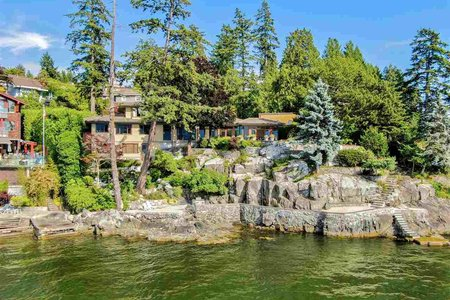 R2464206 - 6076 BLINK BONNIE ROAD, Gleneagles, West Vancouver, BC - House/Single Family