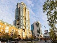Photo of 2203 1188 QUEBEC STREET, Vancouver