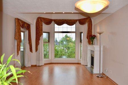 R2464278 - 403 5650 OAK STREET, Cambie, Vancouver, BC - Apartment Unit