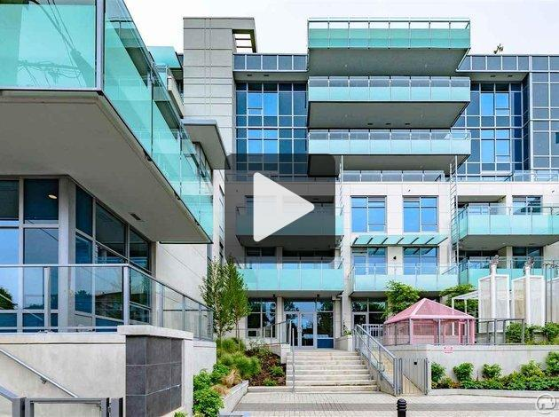 101 5033 Cambie Street