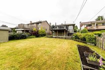 819 E 14TH STREET, North Vancouver - R2464440