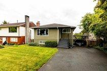 819 E 14TH STREET, North Vancouver - R2464440