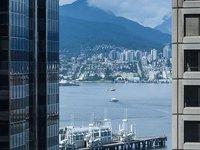 Photo of 1606 438 SEYMOUR STREET, Vancouver