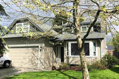 R2464603 - 9354 214 STREET, Walnut Grove, Langley, BC - House/Single Family