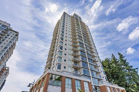 R2464666 - 604 15152 RUSSELL AVENUE, White Rock, White Rock, BC - Apartment Unit