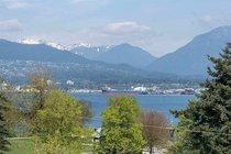 703 55 ALEXANDER STREET, Vancouver - R2464786