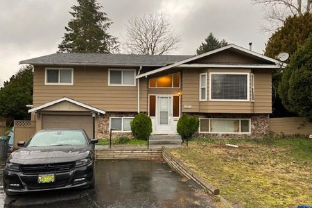 R2464846 - 14841 DELWOOD PLACE, Bear Creek Green Timbers, Surrey, BC - House/Single Family