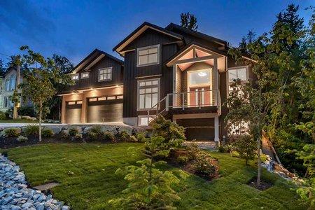 R2464901 - 26162 126 AVENUE, Websters Corners, Maple Ridge, BC - House/Single Family