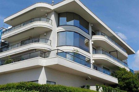 R2465077 - 101 1280 FOSTER STREET, White Rock, White Rock, BC - Apartment Unit