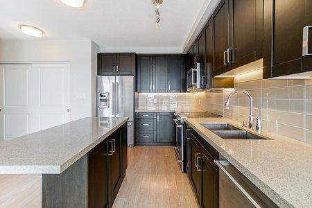 R2465100 - 2306 11967 80 AVENUE, Scottsdale, Delta, BC - Apartment Unit