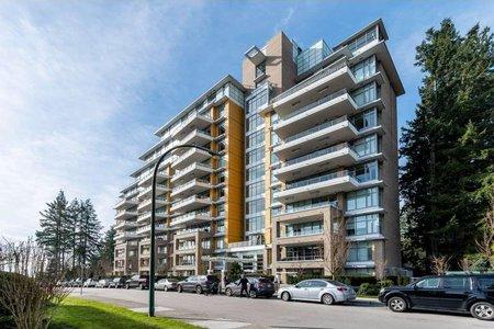 R2465207 - 509 1501 VIDAL STREET, White Rock, White Rock, BC - Apartment Unit
