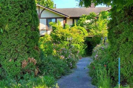 R2465469 - 18536 64 AVENUE, Cloverdale BC, Surrey, BC - House/Single Family