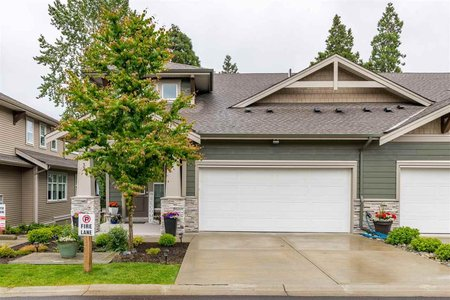 R2465505 - 37 7138 210 STREET, Willoughby Heights, Langley, BC - Townhouse