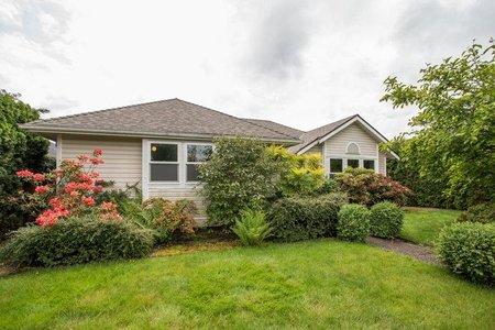 R2465589 - 18896 64 AVENUE, Cloverdale BC, Surrey, BC - House/Single Family