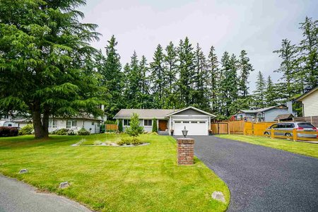 R2465719 - 19971 39A AVENUE, Brookswood Langley, Langley, BC - House/Single Family