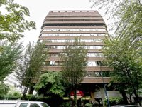 Photo of 710 1177 HORNBY STREET, Vancouver
