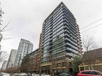 Photo of 808 1088 RICHARDS STREET, Vancouver