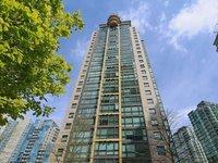 Photo of 106 1367 ALBERNI STREET, Vancouver