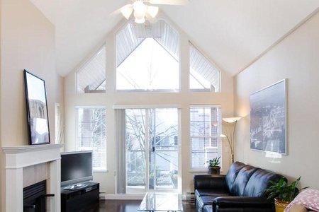 R2466439 - 305 4745 54A STREET, Delta Manor, Delta, BC - Apartment Unit