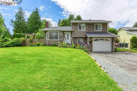 R2466504 - 6501 133A STREET, West Newton, Surrey, BC - House/Single Family