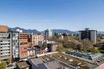 401 221 UNION STREET, Vancouver - R2466543