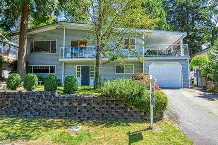 R2466759 - 7314 111A STREET, Nordel, Delta, BC - House/Single Family