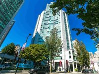 Photo of 503 1323 HOMER STREET, Vancouver