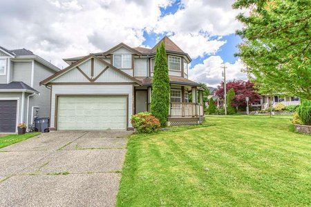 R2466983 - 6806 185 STREET, Cloverdale BC, Surrey, BC - House/Single Family