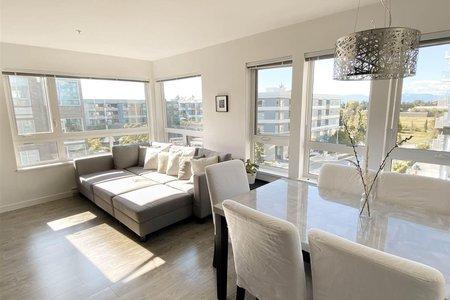 R2467102 - 331 12339 STEVESTON HIGHWAY, Ironwood, Richmond, BC - Apartment Unit