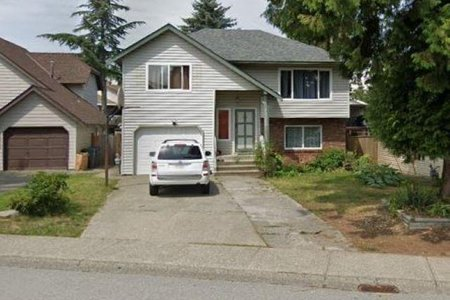 R2467364 - 15069 98 AVENUE, Guildford, Surrey, BC - House/Single Family