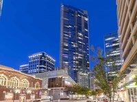 Photo of 2608 1111 ALBERNI STREET, Vancouver
