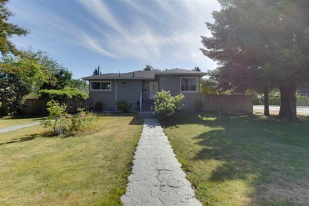 R2467434 - 945 GLENORA AVENUE, Edgemont, North Vancouver, BC - House/Single Family