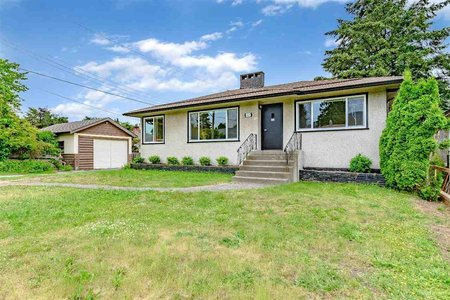 R2467556 - 447 E 14TH STREET, Central Lonsdale, North Vancouver, BC - House/Single Family
