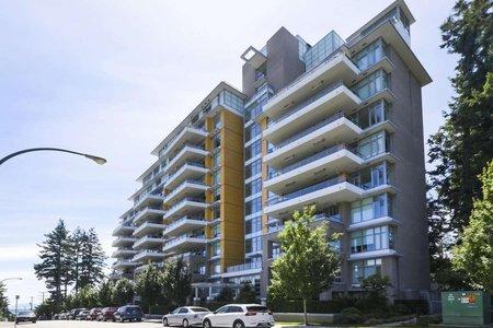 R2467622 - 502 1501 VIDAL STREET, White Rock, White Rock, BC - Apartment Unit