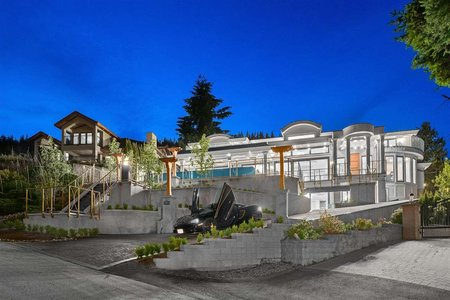 R2467724 - 1103 GILSTON ROAD, British Properties, West Vancouver, BC - House/Single Family