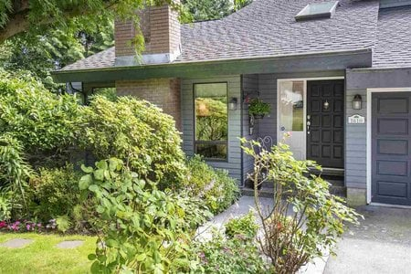 R2467843 - 1610 PALMERSTON AVENUE, Ambleside, West Vancouver, BC - House/Single Family