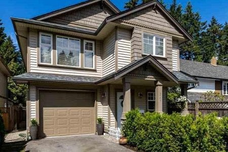 R2467850 - 347 SEYMOUR RIVER PLACE, Seymour NV, North Vancouver, BC - House/Single Family
