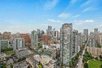 2004 1238 SEYMOUR STREET, Vancouver - R2468134