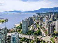 Photo of 5203 1480 HOWE STREET, Vancouver