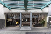 403 610 GRANVILLE STREET STREET, Vancouver - R2468293