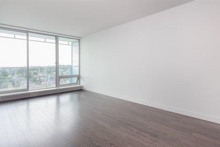R2468313 - 2209 8131 NUNAVUT LANE, Marpole, Vancouver, BC - Apartment Unit