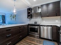 Photo of 103 1050 JERVIS STREET, Vancouver