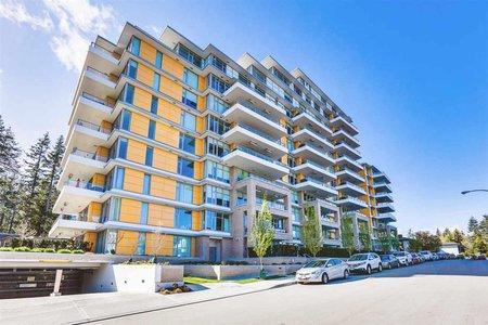 R2468702 - 304 1501 VIDAL STREET, White Rock, White Rock, BC - Apartment Unit