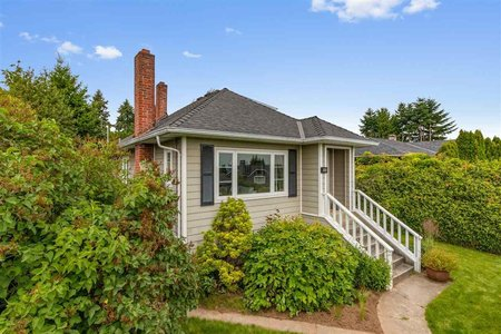 R2468808 - 808 E 7TH STREET, Queensbury, North Vancouver, BC - House/Single Family